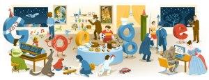 google-newyears-eve-1356960162