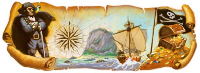 Doodle-Stevenson