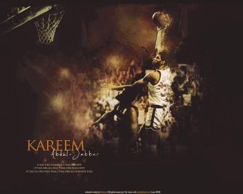 Kareem-Abdul-Jabbar-Skyhook-Wallpaper