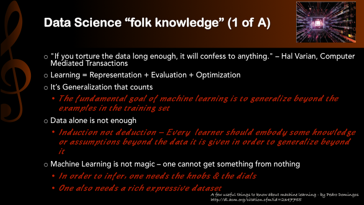learning data science grus pdf