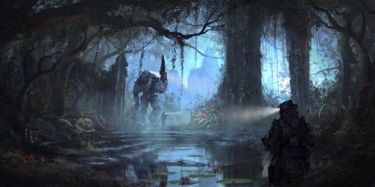 swamp-01
